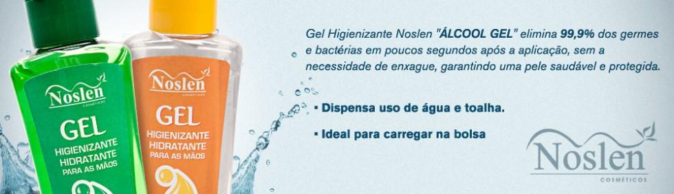 gel-higienizante
